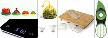 10 top kitchen gadgets that make healthy eating easier aol lifestyle