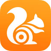uc browser v12 0 0 1088 apk free android browser for