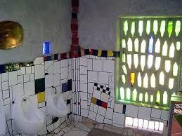 hundertwasser badezimmer hundertwasser interior search hundertwasser
