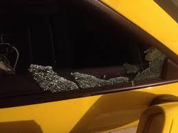 replacing windshield on 2012 991 rennlist porsche discussion