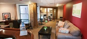 office space for rent office space columbus ohio