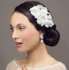 hair accessories perth bridal hair accessories perth wa hello may at la