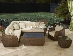 Patio Furniture Rattan Poly Rattan Furniture Poly Rattan Furniture Suppliers And