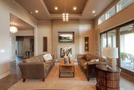 living room floor plans arranging living room with open floor plans midcityeast