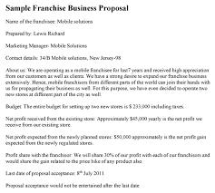 business format franchises 28 images 28 business letter in