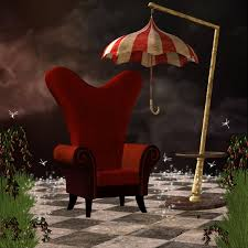 Background With Chair Twins72 Stocks Background 31 By Twins72 Stocks Deviantart Com On