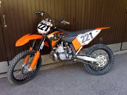 ducati motocross bike matthes and i pic the ugliest bikes ever if you want to give it a