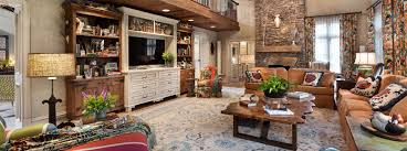 Total Home Interior Solutions Breathtaking Interior Design From Home Ideas Best Inspiration