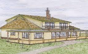 farm house design namibian farmhouse design farmer s weekly