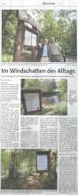 Leicht K Hen Presse Spiegel