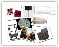 international furniture kitchener my favourite room kathe frazee sales consultant smitty s