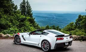 c7 corvette turbo chevrolet 4k corvette wallpaper stunning white stingray corvette