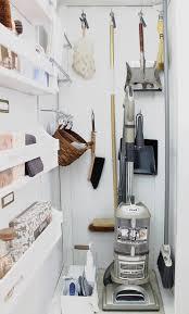cleaning closet ideas iheart organizing uheart organizing 7 steps to an amazing
