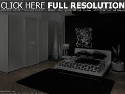 home decor bedroom modern bedrooms