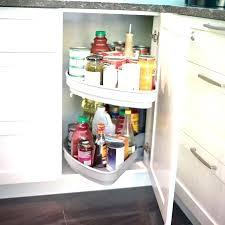 rangement meuble cuisine amenagement meuble sous evier amenagement meuble cuisine amenagement