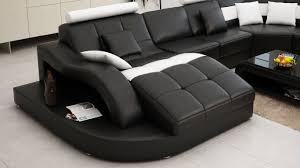 ebay sofa ebay sofas fresh as on leather sofa rueckspiegel org