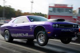 Dodge Challenger Drag Pack - dodge challenger drag pak mopar race racing muscle rod rods