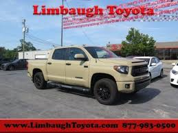 toyota com pre owned 2012 toyota tundra crew 2wd v8 5 7 g crewmax in