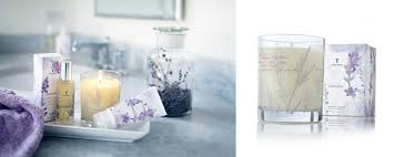 thymes candles thymes archives trapp and company