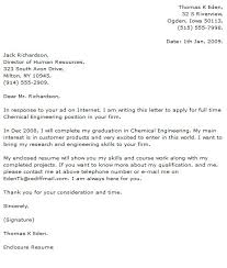 cover letter engineering exle 28 images engineer cover letter