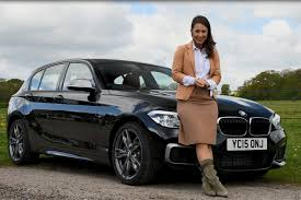 cars like bmw 1 series bmw 1 series and m135i review telegraph cars