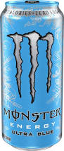 25 monster energy ideas monster energy drinks