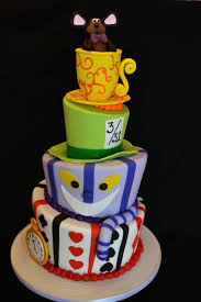 motocross helmet cake pictures of amaru confections carved cakes