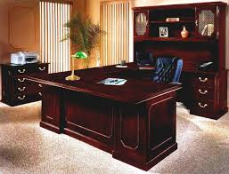 Office Furniture Cherry Hill Nj by Cherry Office Furniture Crafts Home