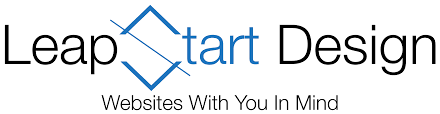 contact leapstart design