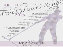 the bentley boys wedding band top wedding songs of 2016 bentley boys wedding band