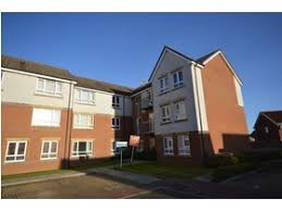 3 Bedroom House To Rent In Kirkcaldy Property For Rent Kirkcaldy Homes For Rent S1homes