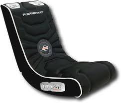 Gaming Chair Rocker Pyramat Wireless Rocker Gaming Chair S2500w Best Buy