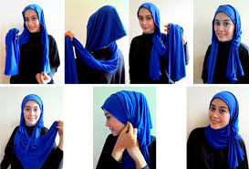 tutorial hijab pashmina untuk anak sekolah 21 tutorial hijab pashmina anak muda tutorial hijab terbaru tahun 2017