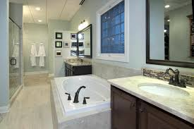 luxury bathroom ideas photos contemporary master bathroom ideas caruba info