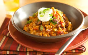 pumpkin foods turkey pumpkin chili whole foods market