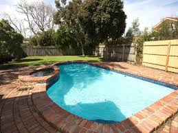 outdoor swimming pool decor u2014 amazing swimming pool outdoor
