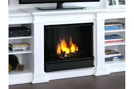 ventless gas fireplace logs with insert reviews inserts for sale