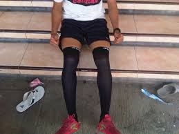 Kaos Kaki Bola Specs kaos kaki futsal bola panjang tebal best design update daftar