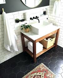 Bathroom Sink Backsplash Ideas Diy Bathroom Sink Half Bath Sink Ideas Bathroom Sink Ideas Diy