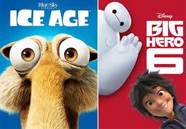 5 free digital movie downloads jason bourne the lego movie ice