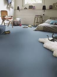 Vinyl Floor Covering Vinyl Floor Covering Printed Colored Concrete Look Acoustic
