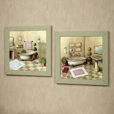 ideas for decorating bathroom walls decorating bathroom wall picture ideas why do you need