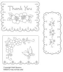 45 best cards pergamano vellum images on pinterest free pattern