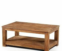 coffe table tables with storage storage ottoman table small wood