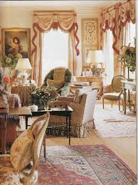 english country home decor english home decor christmas ideas the latest architectural