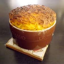 cuisiner des panais recette cake courge panais et carotte sans gluten omnicuiseur