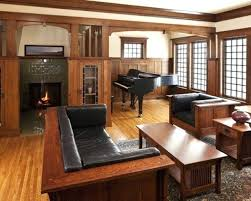 craftsman homes interiors craftsman home interiors about home decor