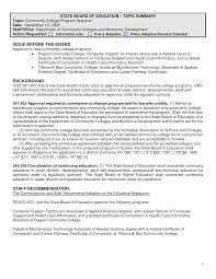 avionics mechanic cover letter gis technician resume resume