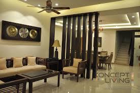 home interior design pictures hyderabad apartment interior design hyderabad villa interior designers