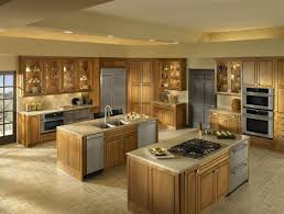 Unique Kitchen Cabinet Ideas by Kitchen Cabinets Depot Home Design Ideas